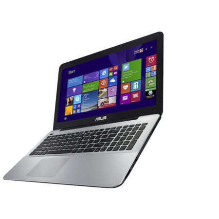 Asus NOTEBOOK F555LP-XX082H