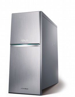 Asus DESKTOP M70AD-IT011S