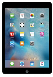 iPad Air 16 GB WiFi